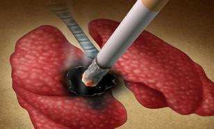 Рак можно предотвратить в 40% случаев - исследование