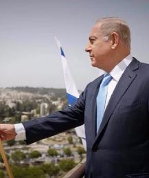СМИ: Москва отказала Нетаньяху в визите после инцидента с Ил-20