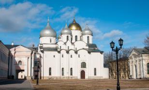 В департаменте туризма Новгородской области назначен новый директор