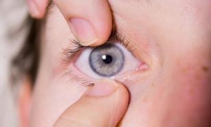 В Благовещенске 27 школьников получили ожоги глаз из-за кварцевания