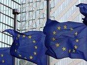 """Европа не """"пушистая"""" - ей просто вырвали зубы"""