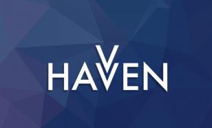 Обзор Havven и анализ HVV токена