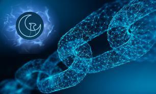Tkeycoin провел уникальные исследования в области криптовалют