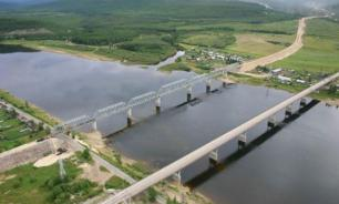 Японские инвесторы заинтересовались крупными проектами в Якутии
