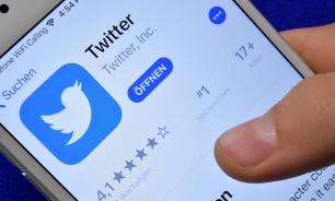 Twitter не будет вводить кнопку для редактирования твитов