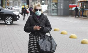 Академик РАН: специалисты смеются над коронавирусом