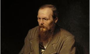 """""""Моровая язва"""": как Достоевский видел пандемию"""
