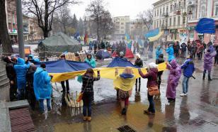 Крымчанка рассказала Совбезу ООН, почему выбрала Россию