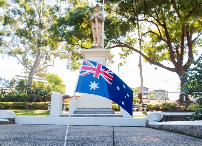 """""""Мы не дойная корова"""": Китай обещает отомстить Австралии"""