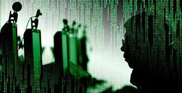 """АНБ взламывало """"Антивирус Касперского"""" для шпионажа за миллионами пользователей"""