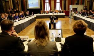 Мурманская область развивает северное сотрудничество