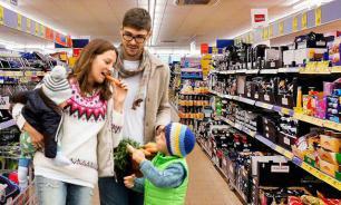 Как вести семейный бюджет в условиях кризиса. Советы специалиста