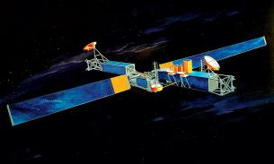 Foxtrot Alpha: Россия может уничтожить орбитальную группировку США