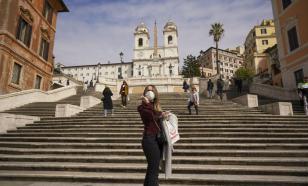 """""""Велопреобразование"""" в Риме: власти используют пандемию для улучшения качества жизни населения"""