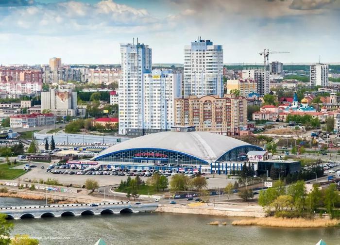 В Челябинской области ослабили карантин
