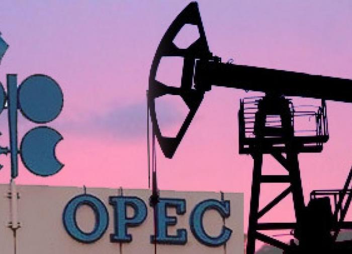 Участники ОПЕК+ договорились о наращивании добычи нефти