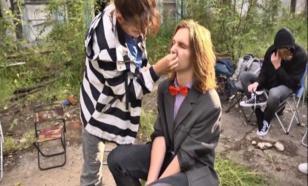 Почему не продюсируется доброе кино, а в России погиб жанр детско-юношеских фильмов