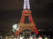 Франция: кто был никем, тот станет всем