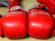 Бывшего чемпиона мира по боксу зарезали во время семейной ссоры