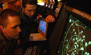 Пентагон не намерен начинать военный конфликт с Россией в Арктике
