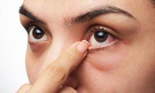 Что такое диабетическая ретинопатия?