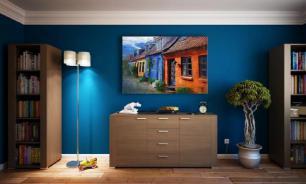 В России выросли цены на аренду жилья
