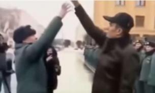 """Главу Чувашии могут исключить из """"ЕР"""" за """"шутку"""" над сотрудником МЧС"""