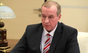Как в самых интригующих выборах в России убавилось интриги