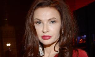 Эвелина Блёданс утверждает, что сможет прожить на тысячу рублей