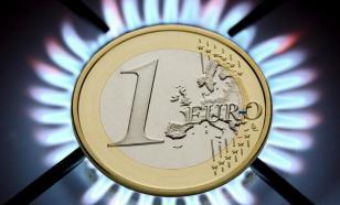 Еврокомиссию хотят назначить оптовым покупателем газа для стран ЕС