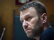 ФСИН ходатайствует о реальном сроке для Навального