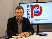 Андрей Бородавка: В Харькове нет массовых митингов, там – массовые репрессии
