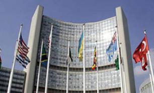 Нарышкин: Российское вето на резолюцию о Boeing спасло репутацию Совбеза ООН