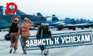 """Западная пресса назвала пиар-акцией запуск ракет """"Калибр"""" по ИГ"""