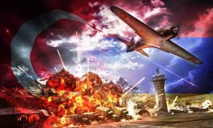 Армения vs Турция: разрыв дипотношений - шаг к войне?
