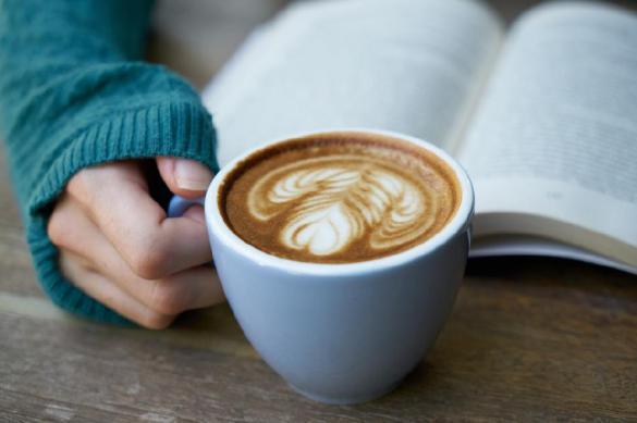 13 шокирующих фактов о кофе