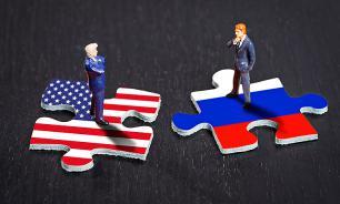American Conservative: США и Россия объединятся в будущем против Китая