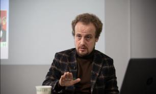 Мнение: будет ли Европа принимать закон о криминализации холокоста