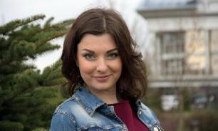 Жительница Иваново рассказала о желании выйти замуж за Путина