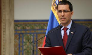Венесуэла не готова к опеке со стороны США