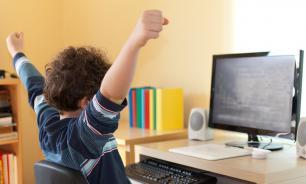 Российские школы оказались не готовы к онлайн-обучению