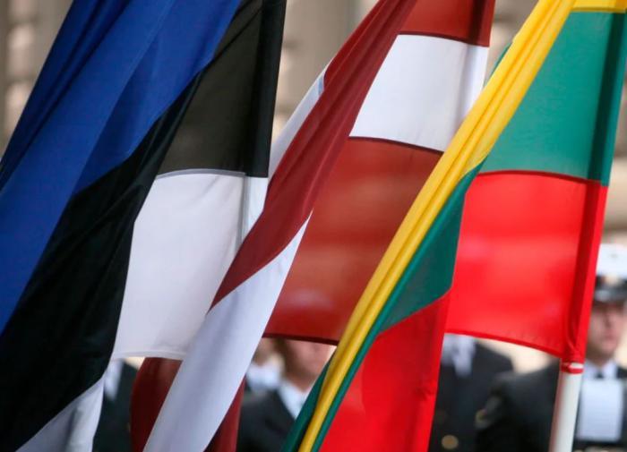 29 ключевым белорусским чиновникам запрещён въезд в Прибалтику