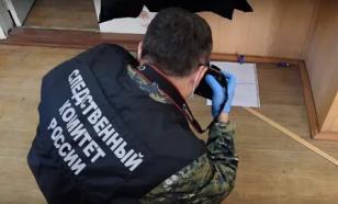 Следователь раскрыл новые подробности об убийстве двух школьниц в Киселёвске