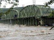 Мост в никуда обошелся в полмиллиарда