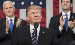 Союзники Трампа подталкивают его к кадровым изменениям