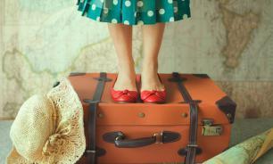 Путешествия на выходные по цене похода в ресторан