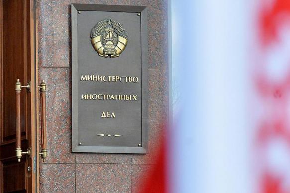МИД Белоруссии недоволен ажиотажем вокруг программы интеграции с РФ