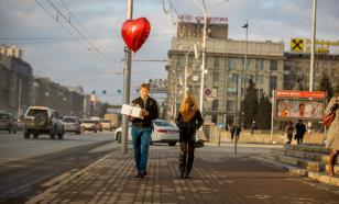 Синоптики: в столичном регионе сегодня без осадков
