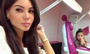 Оксана Самойлова собирается делать операцию по коррекции груди