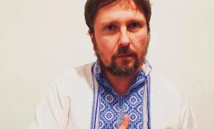 Шарий рассказал, как Украина может получить российскую вакцину